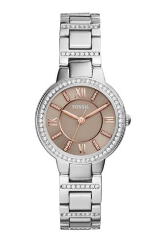 horloge Virginia ES4147