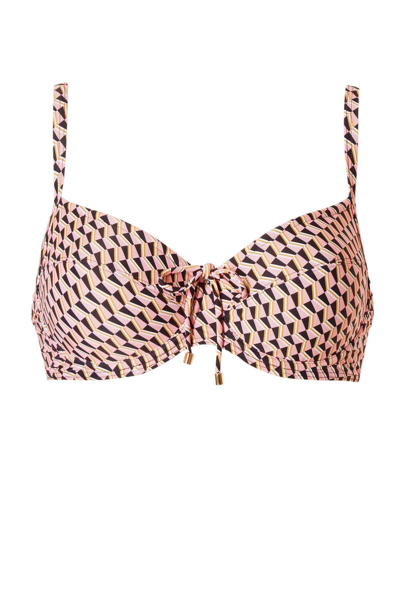 goedkope bikinis online bestellen