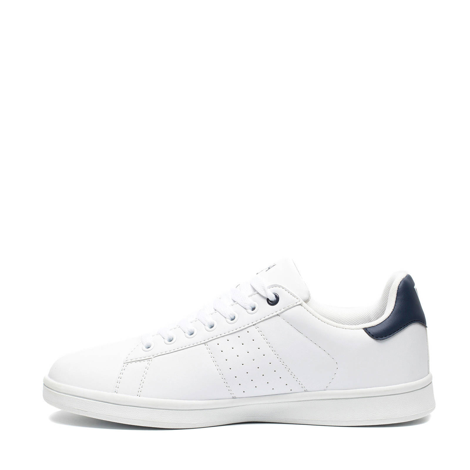 Wit Sneakers Wit Osaga Scapino Scapino Wehkamp Scapino Sneakers Wehkamp Osaga Osaga qCn85zF5w