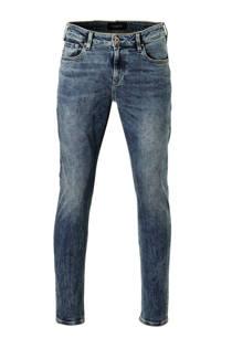 Scotch & Soda skinny fit jeans Skim (heren)