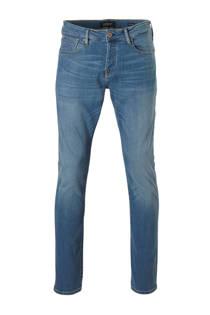 Scotch & Soda slim fit jeans Ralston (heren)