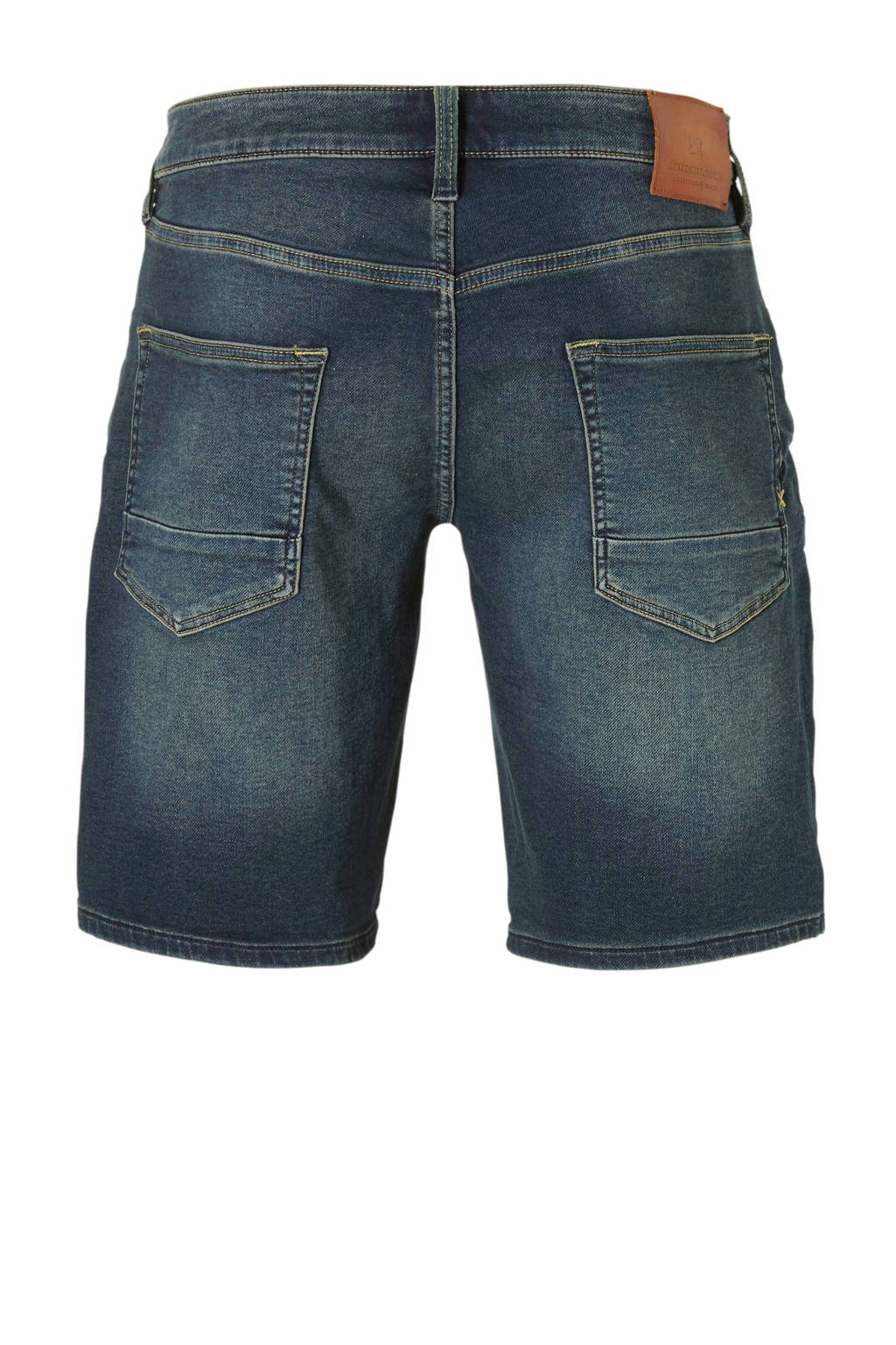 Ralston Sodaslim Fit Scotch Short amp; wBaRqIxYf