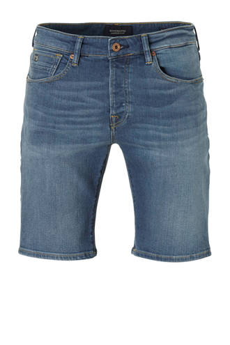 slim fit short Ralston