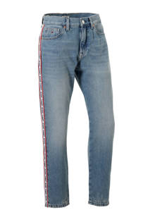 Tommy Jeans loose fit jeans  (dames)