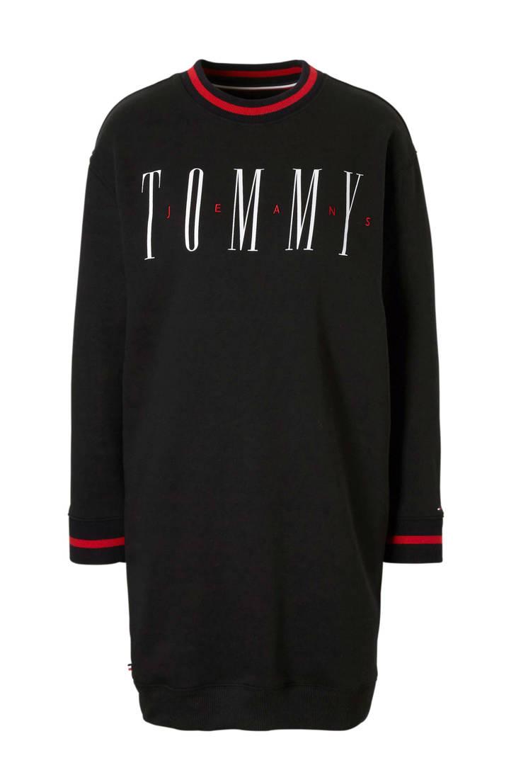 Tommy Tommy sweatjurk Jeans Tommy Tommy sweatjurk Jeans Jeans Tommy Jeans Jeans sweatjurk Jeans sweatjurk Tommy Tommy sweatjurk sweatjurk vxqpF