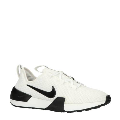 Ashin Modern sneakers