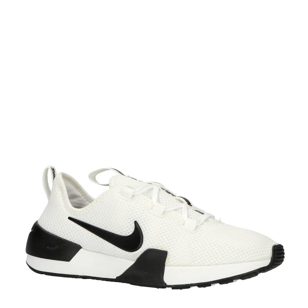 Nike  W Ashin Modern sneakers, Wit/zwart