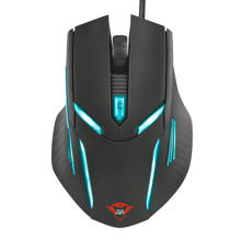 GXT 152 gaming muis