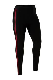 XL Clockhouse legging zwart