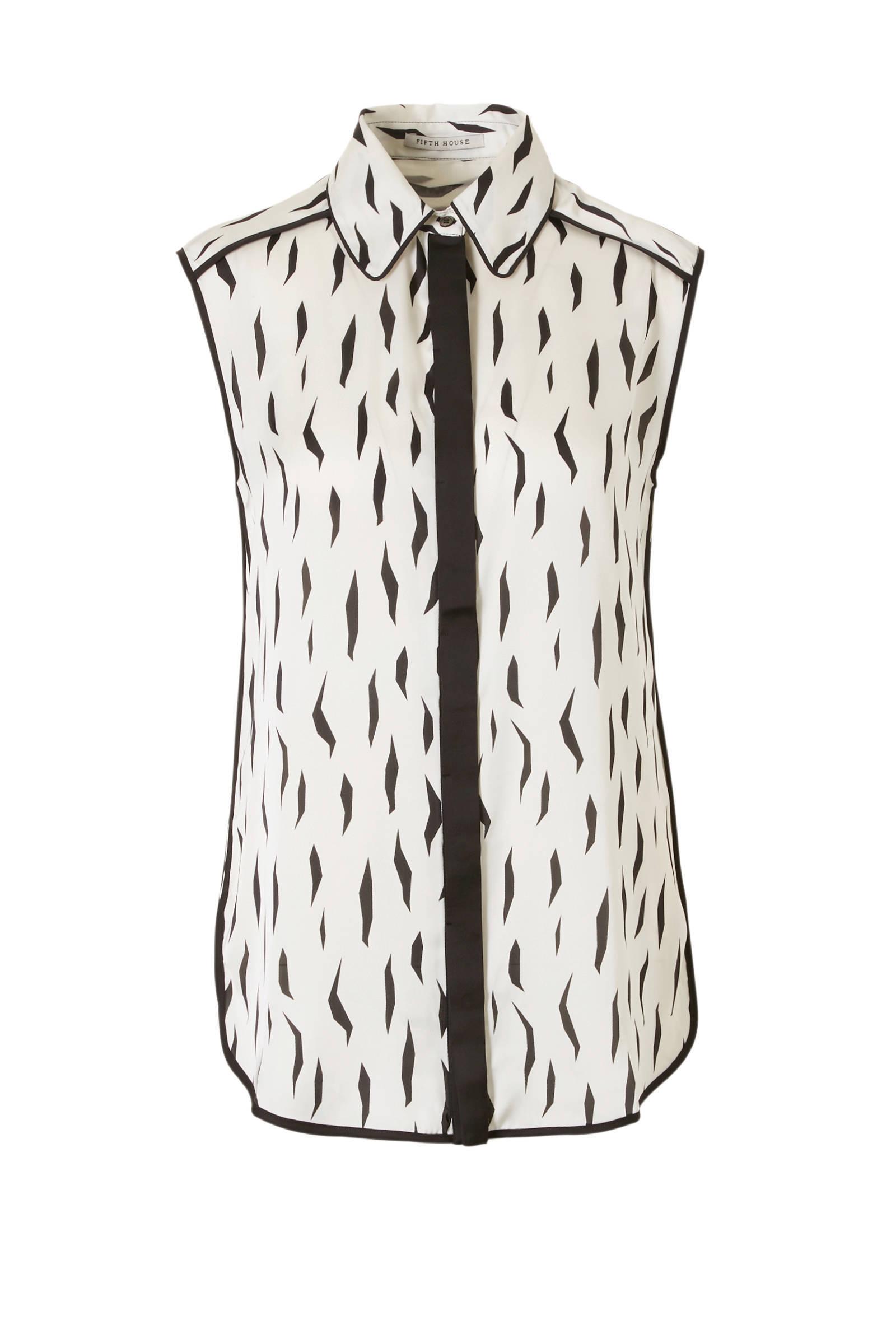 9a622561bd87d6 Gratis vanaf 20 tunieken wehkamp Dames bij blouses bezorging amp  q0xn7Xw