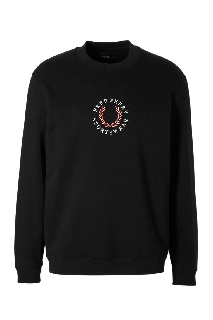 Fred Perry Fred Perry sweater Perry Fred Fred sweater sweater Perry pf0w4n