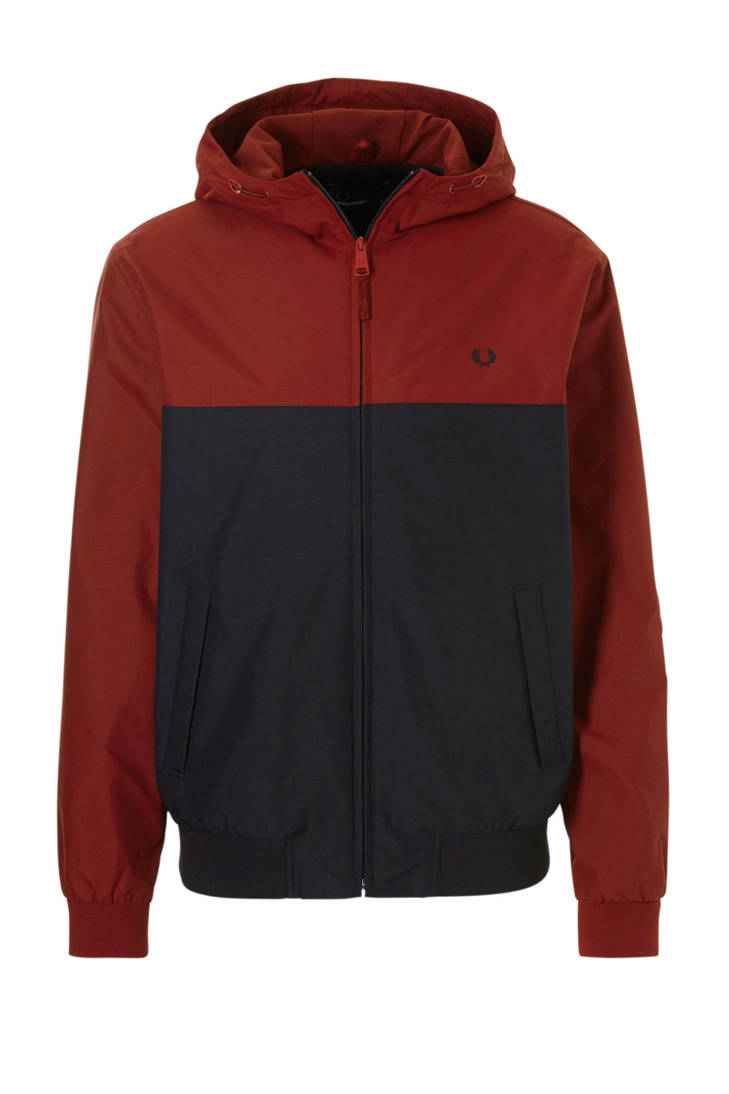 jack Perry jack Fred Perry Fred Fred SF7wB