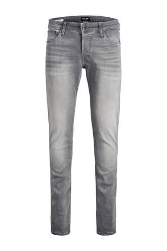 Intelligence slim fit jeans