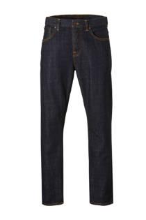 Nudie Jeans Sleepy Sixten Regular fit (heren)