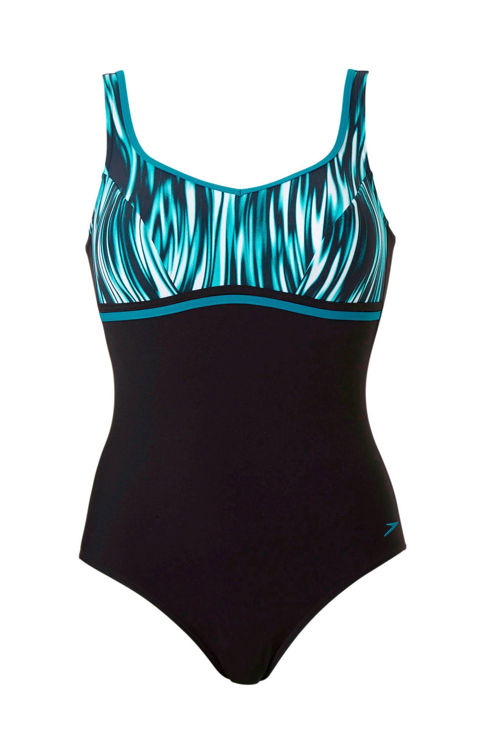 5dd57147202 speedo-sculpture-sportbadpak-contourluxe-zwart-groen-dames-zwart-5053744412504.jpg