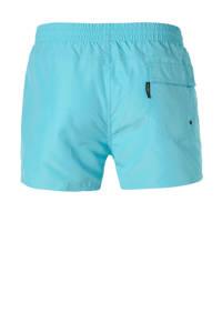 Speedo zwemshort lichtblauw, Lichtblauw