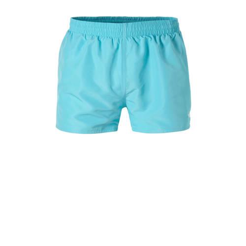 Speedo zwemshort lichtblauw