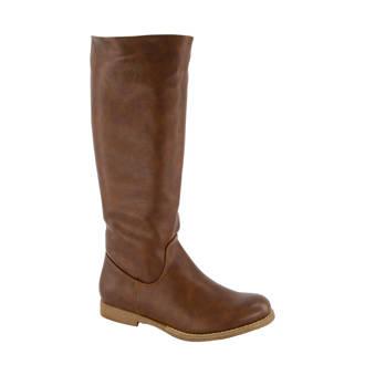 Graceland laarzen bruin