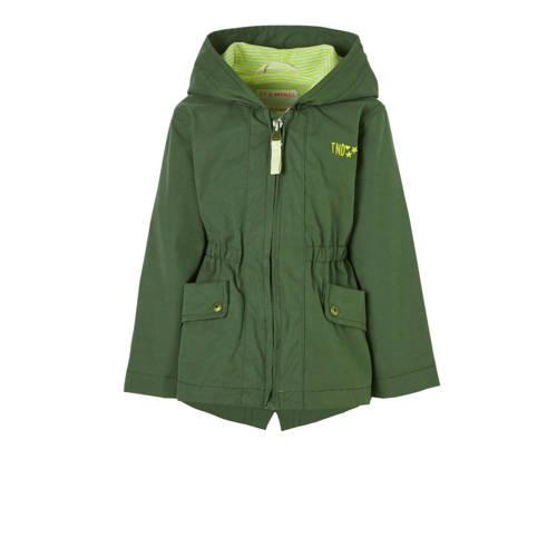 Tumble 'n Dry Lo zomerjas Ellisen groen kopen