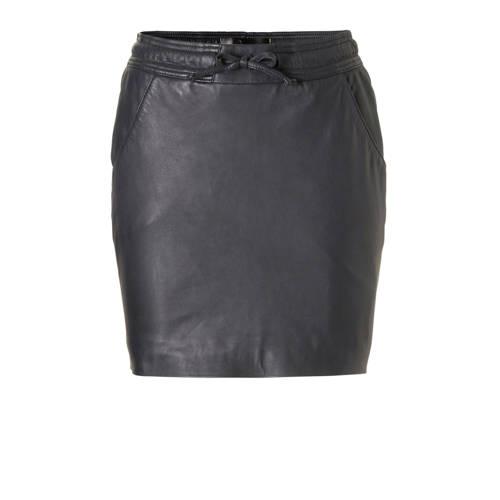Goosecraft rok zwart