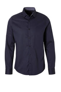 PME Legend overhemd (heren)