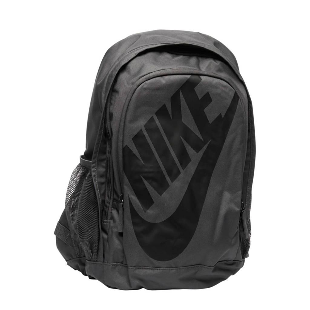 Nike  rugzak grijs, Grijs