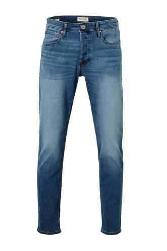 Originals  regular jeans Mike