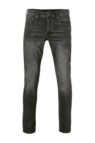 Originals slim fit jeans Tim