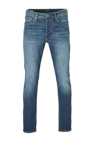 Originals  slim slim fit jeans Tim