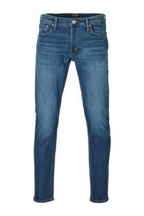 Jack & Jones Originals jeans Mike (heren)