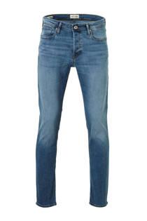 Jack & Jones Originals slim fit jeans Tim (heren)