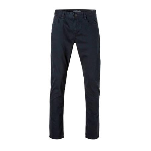 Tom Tailor slim fit jeans Josh