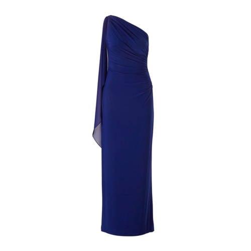 Lauren Ralph Lauren jurk Lisella