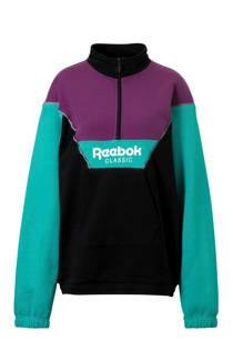 Reebok sweater (dames)