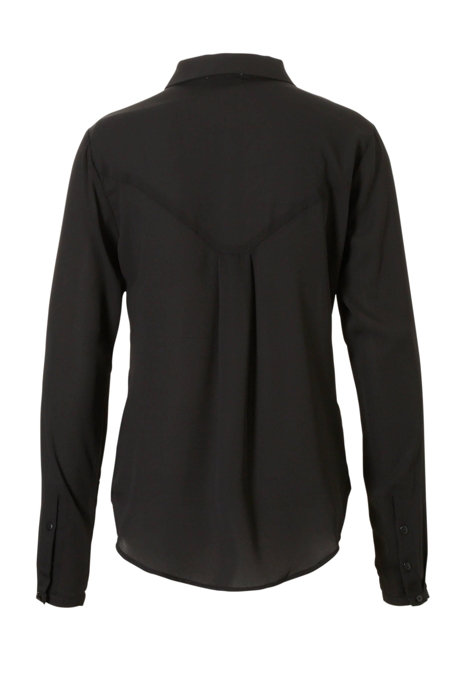 modström modström modström modström blouse blouse blouse modström blouse T7f8qa