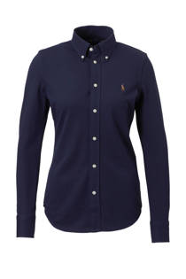 POLO Ralph Lauren blouse  (dames)