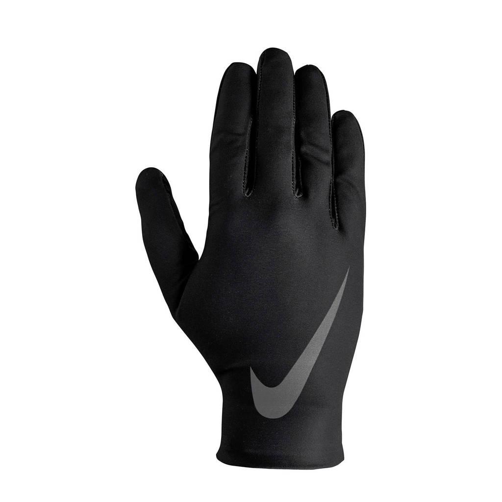 Nike   sporthandschoenen, Zwart