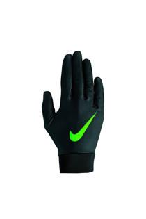 Nike   sporthandschoenen