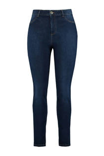 MS Mode push up jegging (dames)