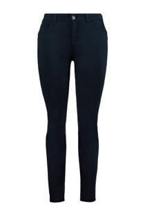 MS Mode corrigerende skinny jeans (dames)
