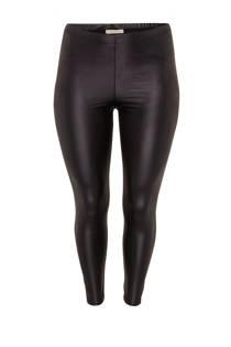 Belloya  legging zwart (dames)