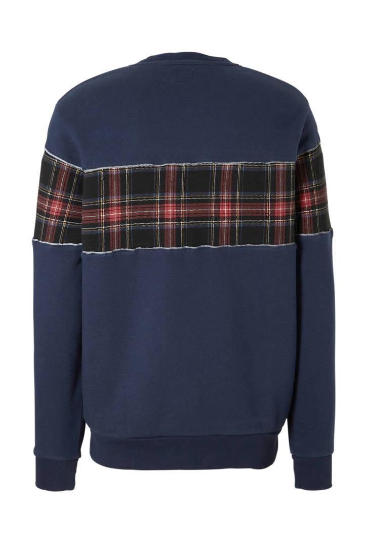 sweater sweater sweater sweater Levi's Levi's Levi's sweater Levi's Levi's Levi's qxRwCxpH