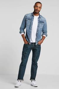 Levi's regular fit jeans 501 Original snoot, Snoot