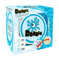 Zygomatic Dobble Beach kaartspel