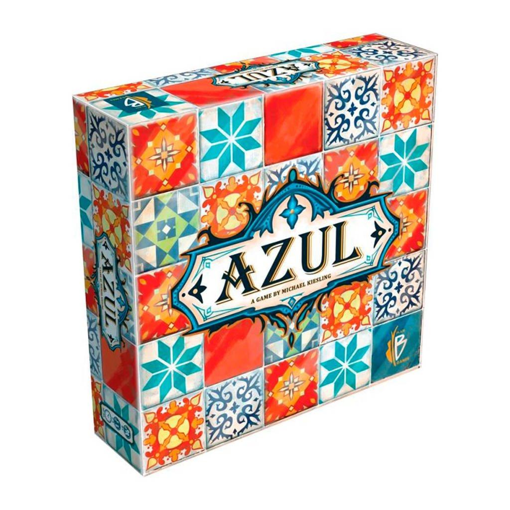 Asmodee Studio Azul bordspel