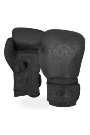 leren (kick) bokshandschoenen Fight Fast - 14 oz