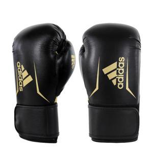 (kick) bokshandschoenen Speed 100 - 14 oz