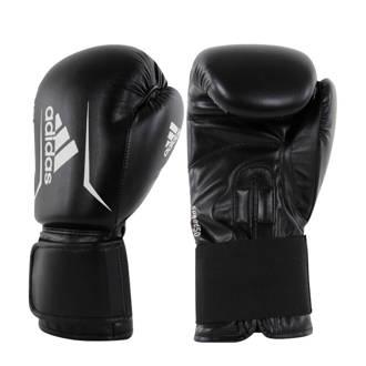 performance (kick) bokshandschoenen Speed 50 - 16 oz