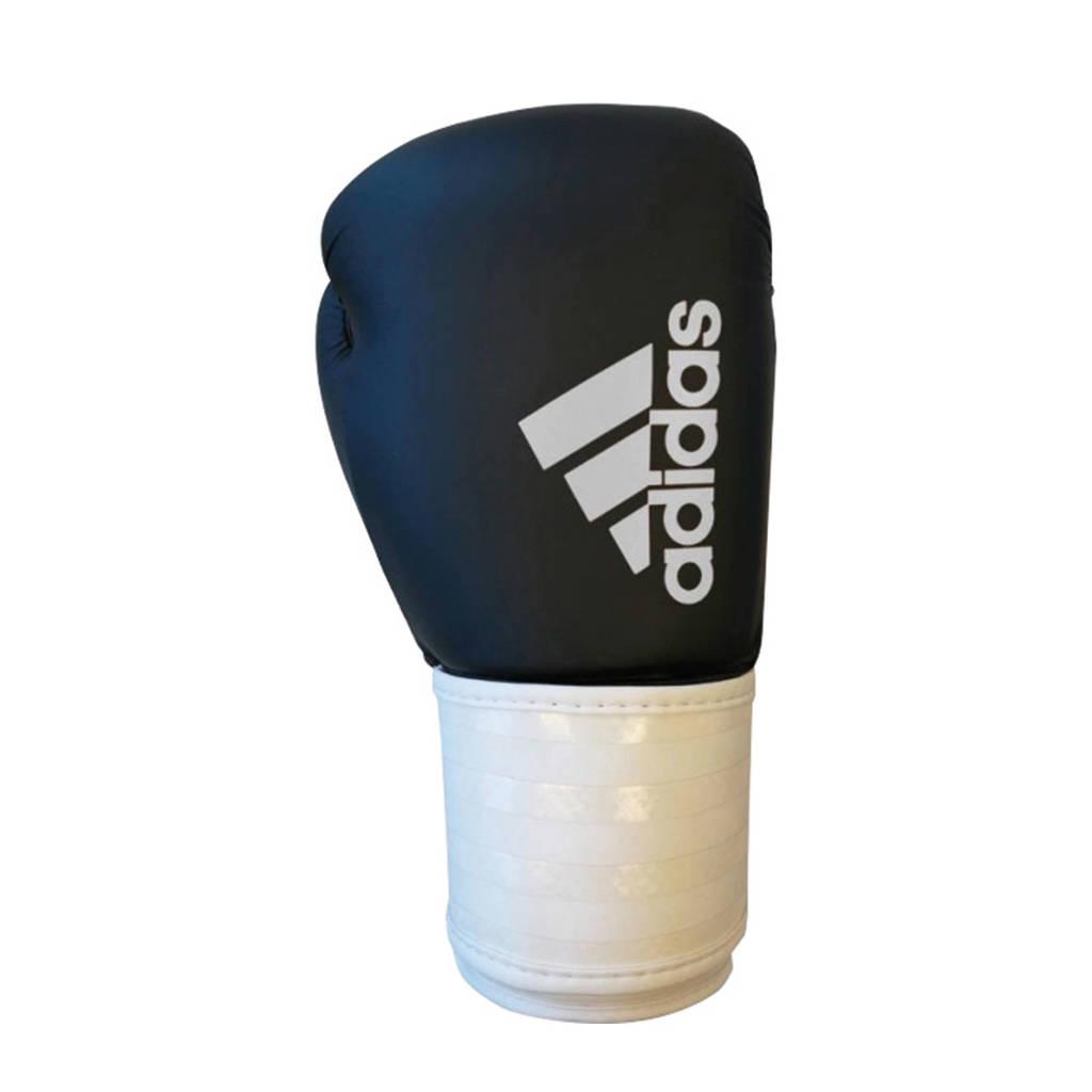 adidas performance bokshandschoenen Hybrid 50 - 12 oz