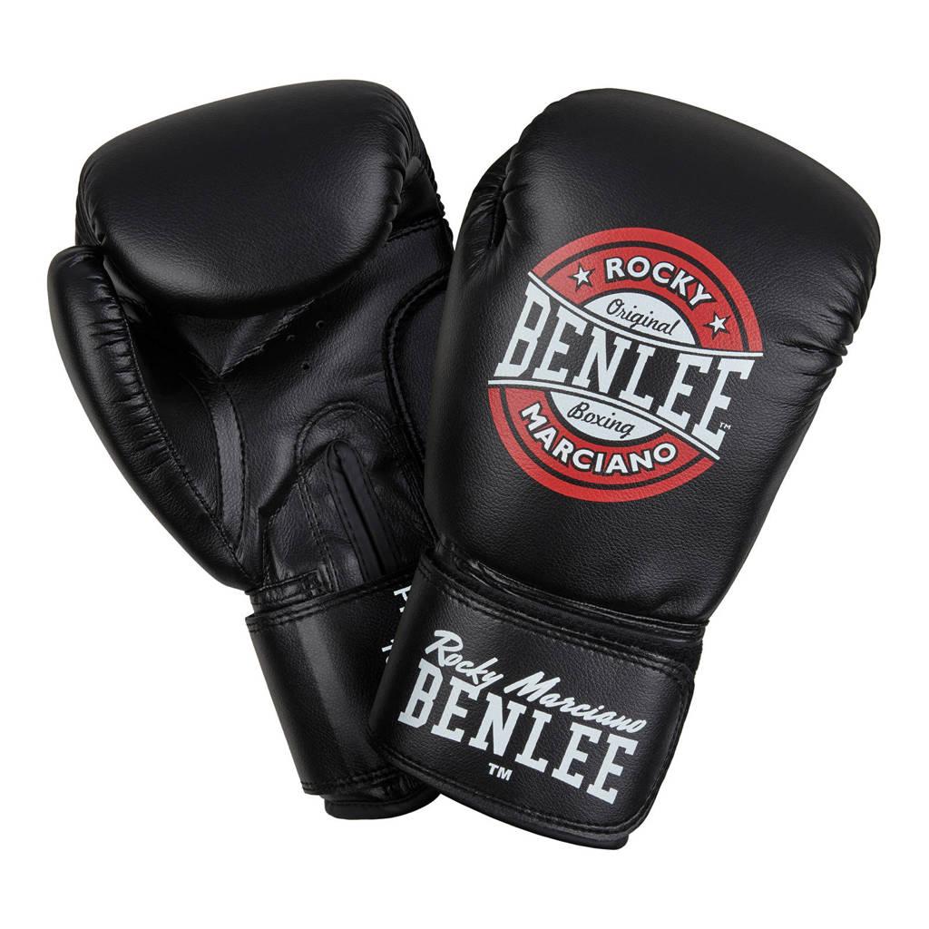 Benlee bokshandschoenen Rocky Marciano Pressure - 14 oz